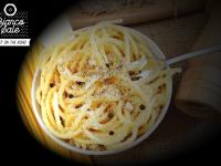Bianco-sale-chef-on-the-road-Tonnarelli-Asparagi-e-pachino