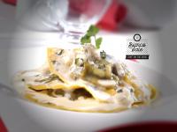 Tortelli-di-spinaci-con-crema-di-carciofi