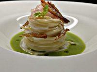 bianco sale chef on the road #catering #banqueting #festeprivate #cuocoadomicilio